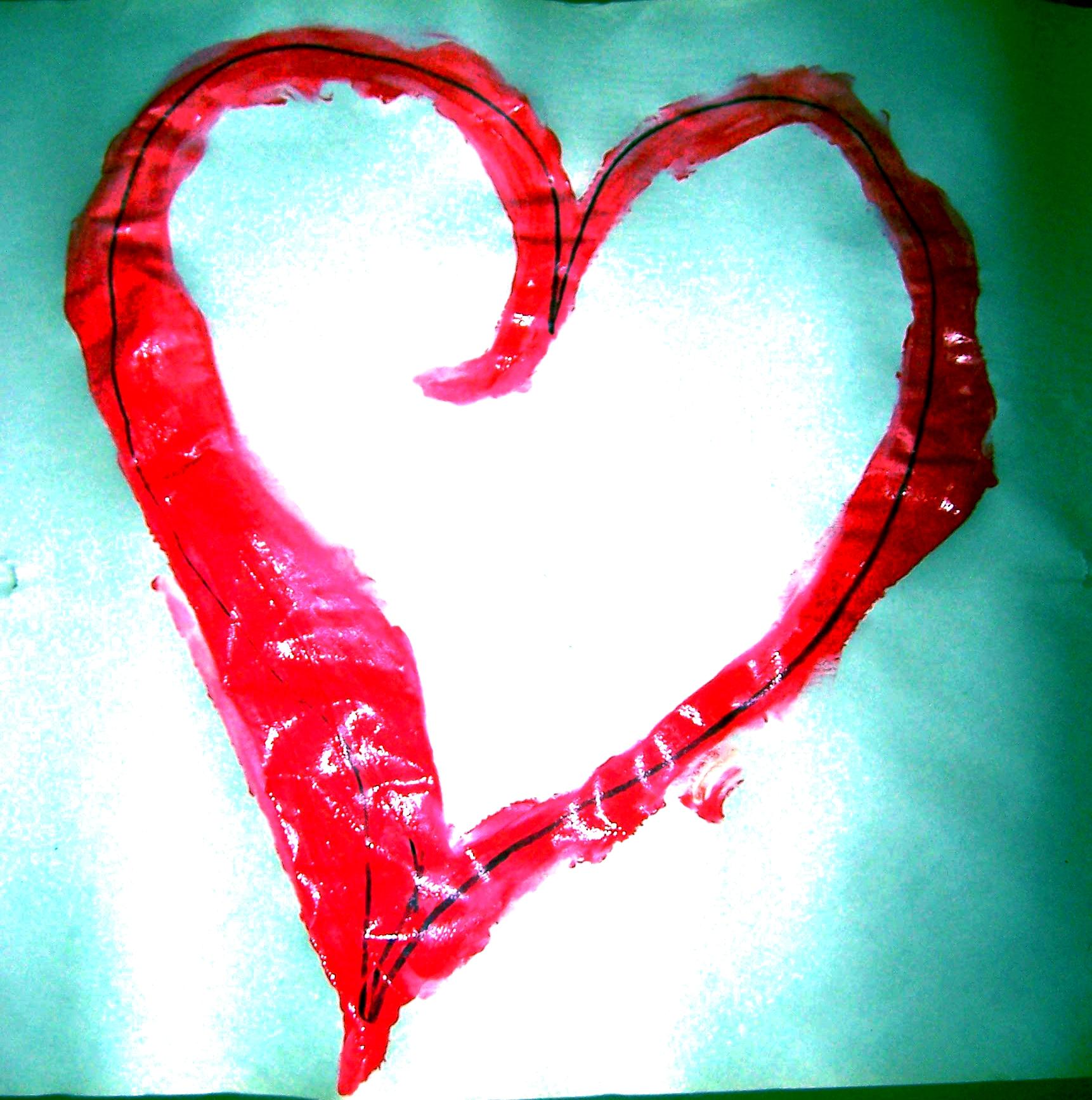 2. Love