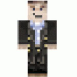 TheWriteroftheSeas's Profile Picture