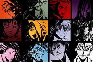 blacked manga by hawaiigurl123