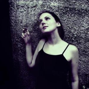 AleRafa's Profile Picture