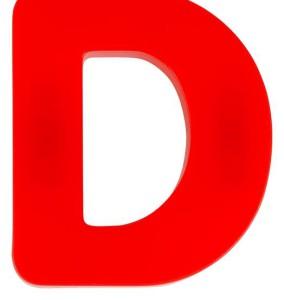 DannyG888's Profile Picture