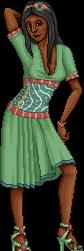 Manyara Emerson OTR1 by mokia-sinhall