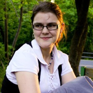 mokia-sinhall's Profile Picture