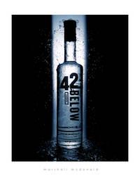 42 Below by freeups