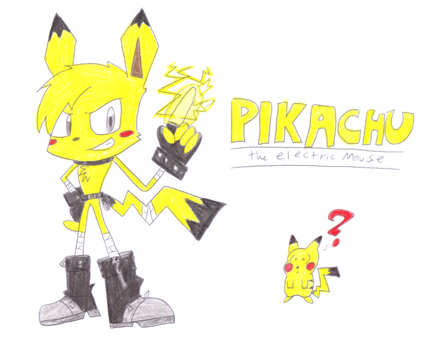 http://orig02.deviantart.net/1774/f/2014/060/3/2/pikachu__sonic_version__by_sonic4ever760-d6u5y4i.png