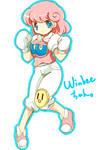 Winbee