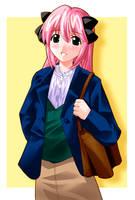 Nyu colored image 2 by avatarviola