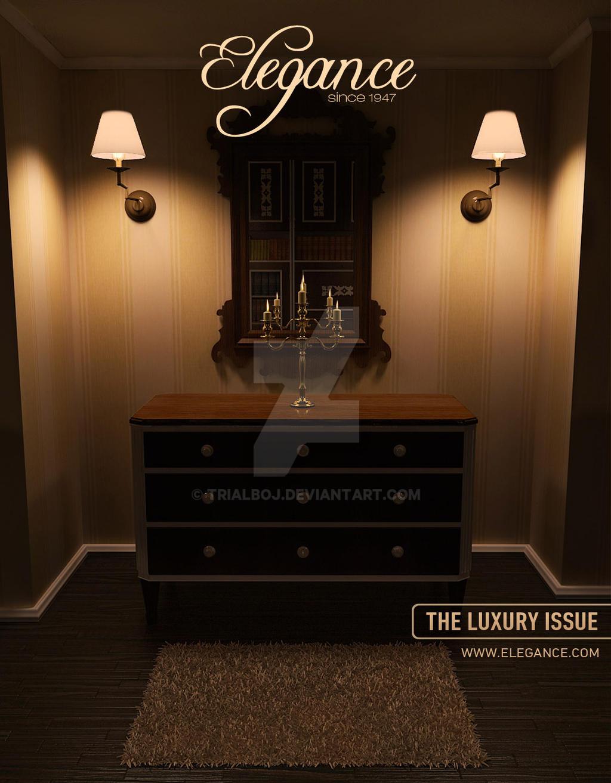 Interior design magazine cover best interior design for Interior design magazine