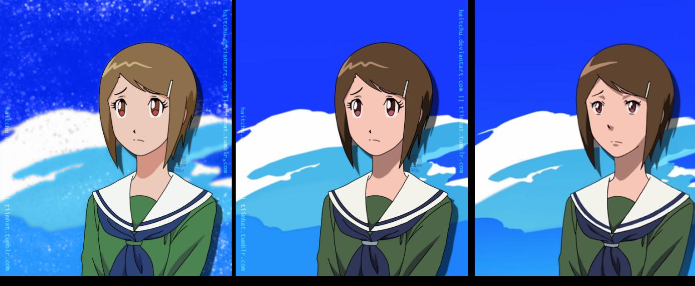 [Imagen: digimontri_opening_hikari_by_haitchu-dc5sqsd.png]
