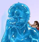 Its Ok Big Blue