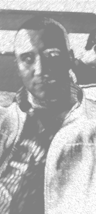 AbuNagy's Profile Picture