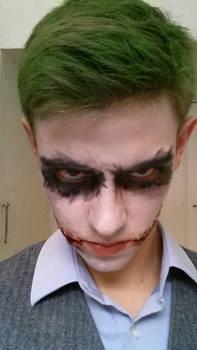 joker(3)