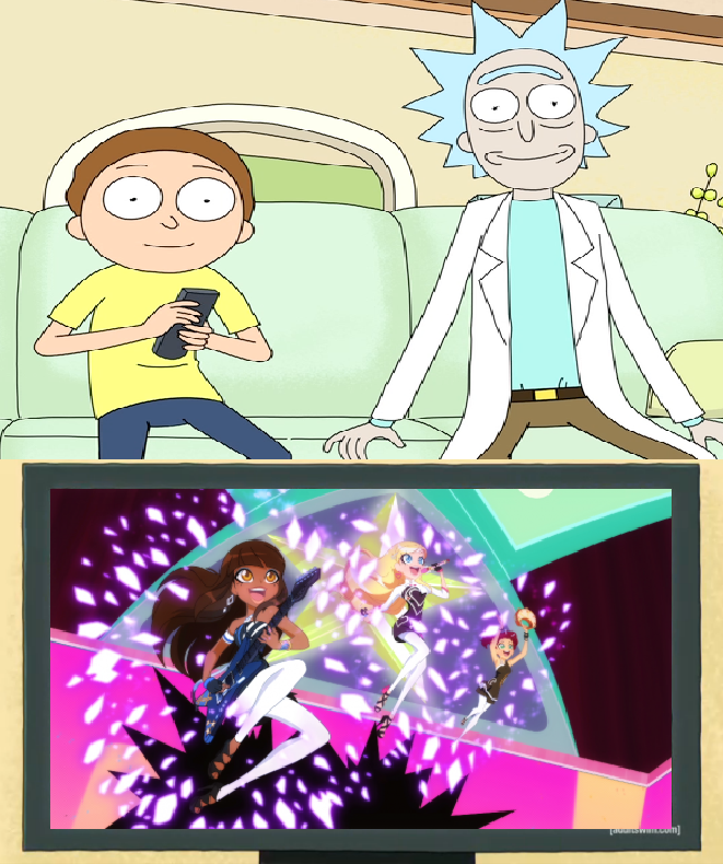 Watch rick and morty season 3 episode 6 reddit