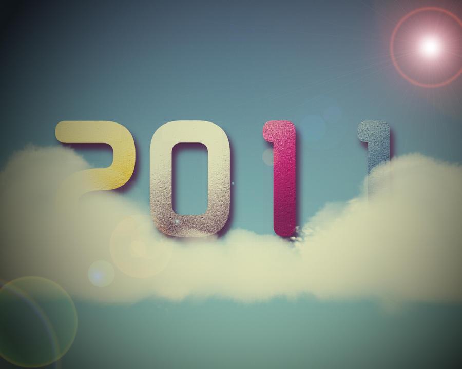 2011 by stinkyblinkygialo
