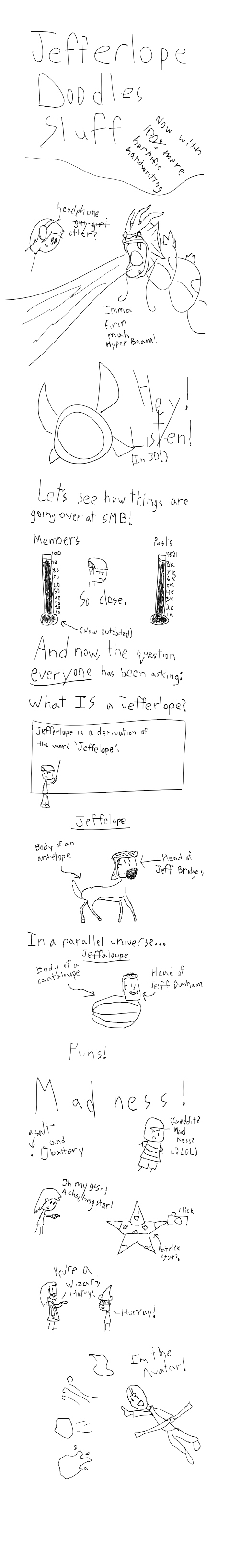 Jefferlope Doodles Stuff Jefferlop_doodles_stuff_by_jefferlope-d47uwwt