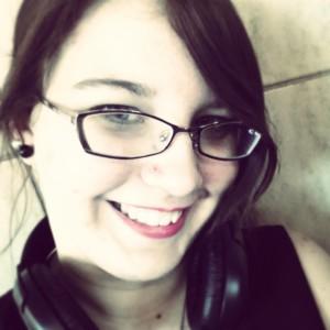 DarkGoblinQueen's Profile Picture