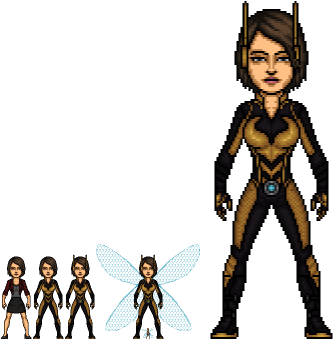 van dyne chat The transforming robot franchise gets a six-episode spinoff focused on a single character in turning mecard w: vandyne's secret.