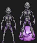 Silver Surfer (Marvel Cinematic Universe)