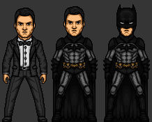Batman (Earth-12)