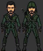 The Hood (Earth-13)