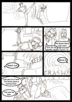 Phase 4 - pg 8 by ThePast