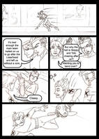 Phase 5 - pg 1 by ThePast