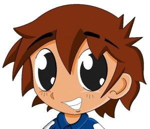 Frivin's Profile Picture