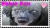 Ebbie Stamp by GamerMetalChick295
