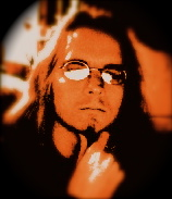 Alpharius-Omegon's Profile Picture