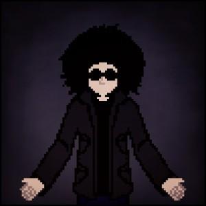 PaulExcellent's Profile Picture