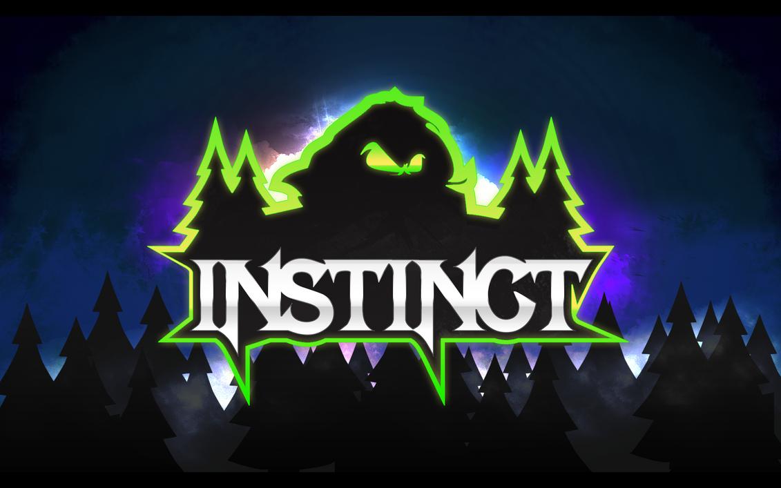 Instinct MLG Wallpaper Hi Res By Minotaurfayt