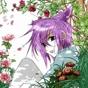 Scorpio-Mayu2Sempai's Profile Picture