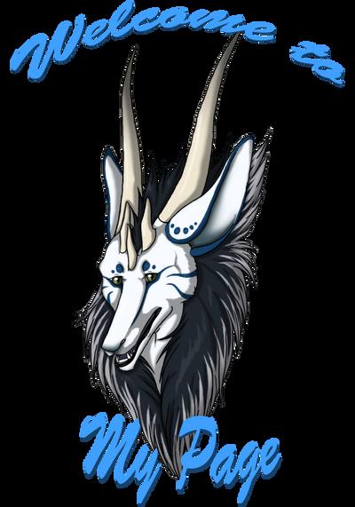 KamiraWolfDemon's Profile Picture