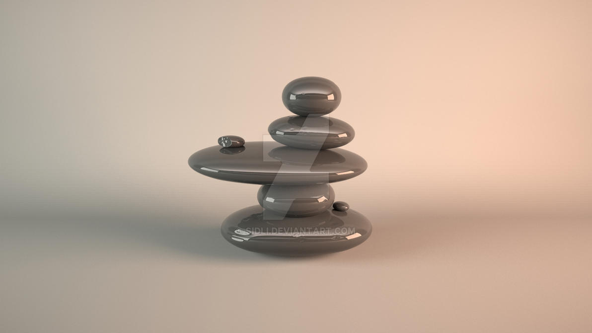 zen objects home design intended for zen objects  interior  - zen objects zen objects  home design