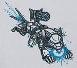 Request 4 - Blitz Wolf