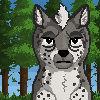 Tesshin pixel icon