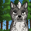 Tesshin pixel icon by pointytilly