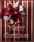 Merry Christmas.....