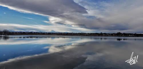 Lake McKay