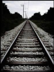 Railway by CrazyMurdock1