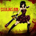 Chainsaw to Yuri
