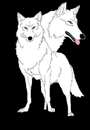 Inscripciones Abiertas ^^ - Página 2 Wolf__s_Rain__Kiba_Wolf_by_TAPSgirlofNC