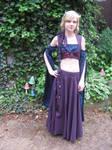 Circe of the Gypsies