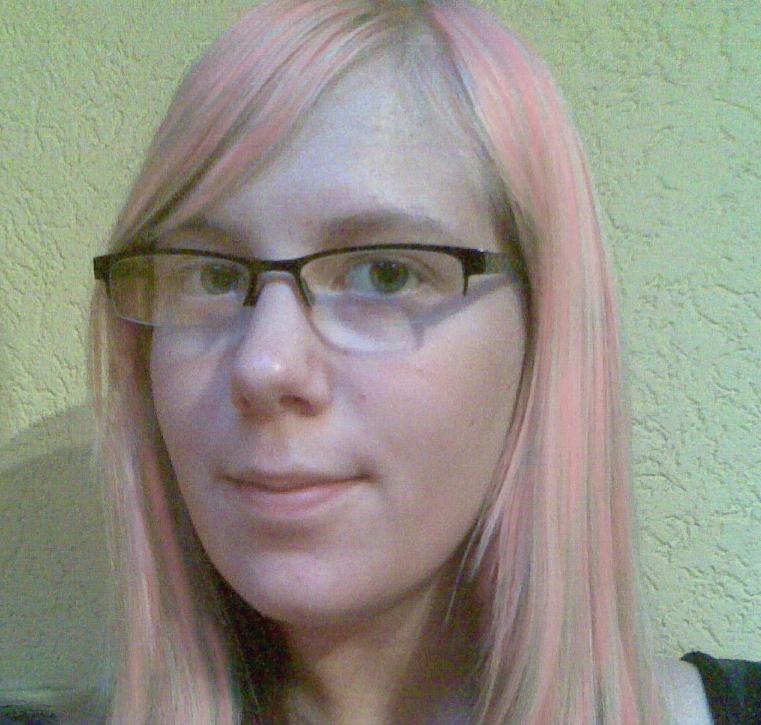 akalina's Profile Picture