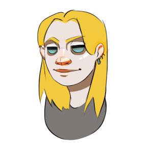 Lyubk's Profile Picture