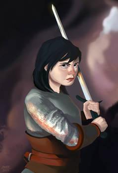 Astrid II