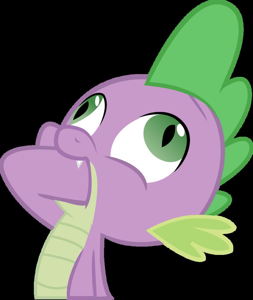 Spike Face by Karson-Rotek