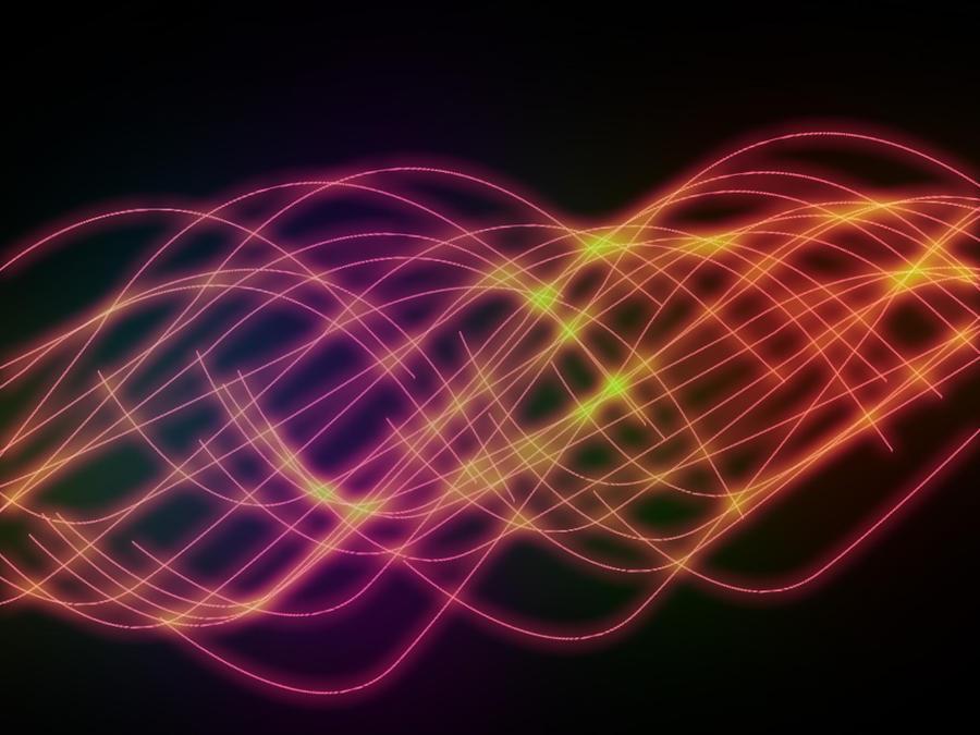 Lines by bassdrummerkid