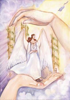 Guardian angel (2008)