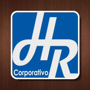 Logo HR by alexeihidalgo on DeviantArt
